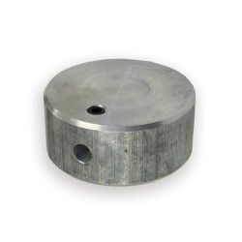 Support d'affûtage pour anneau Termite