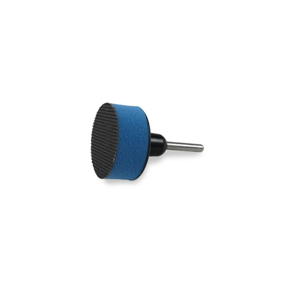 Support pour abrasif 50 mm