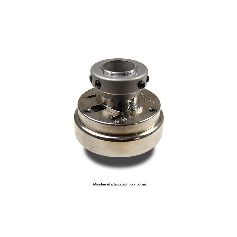 Rotule 40 mm