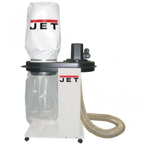 Aspirateur JET DC-1300