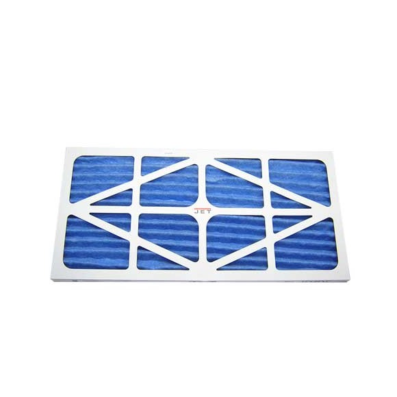 Filtre extérieur pour AFS-500/1000B