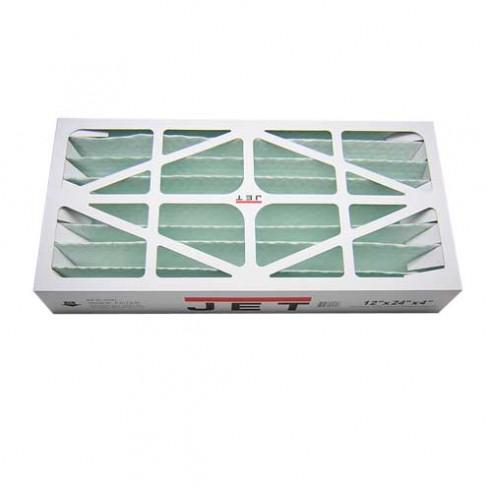 Filtre intérieur pour AFS-500