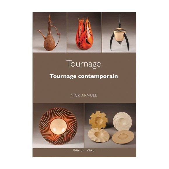 Tounage contemporain