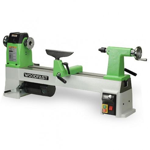Tour à bois Woodfast M320