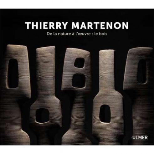 THIERRY MARTENON