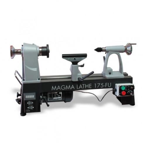 Tour MAGMA 175-FU