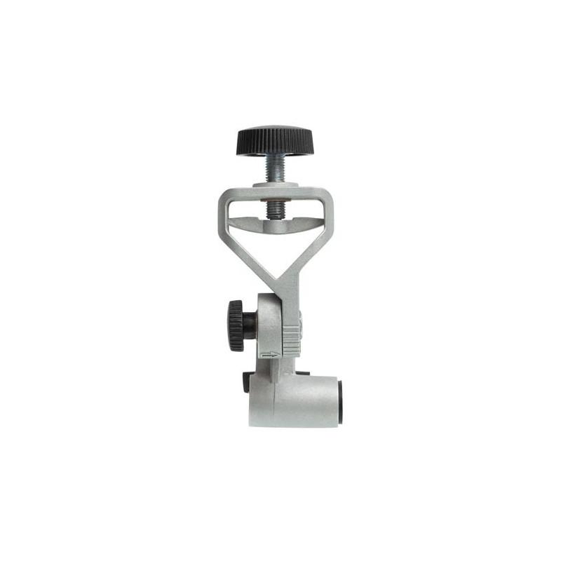 Dispositif pour gouges SVD-186