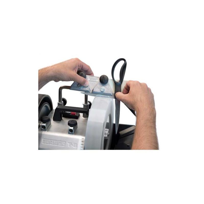 Dispositif pour ciseaux SVX-150
