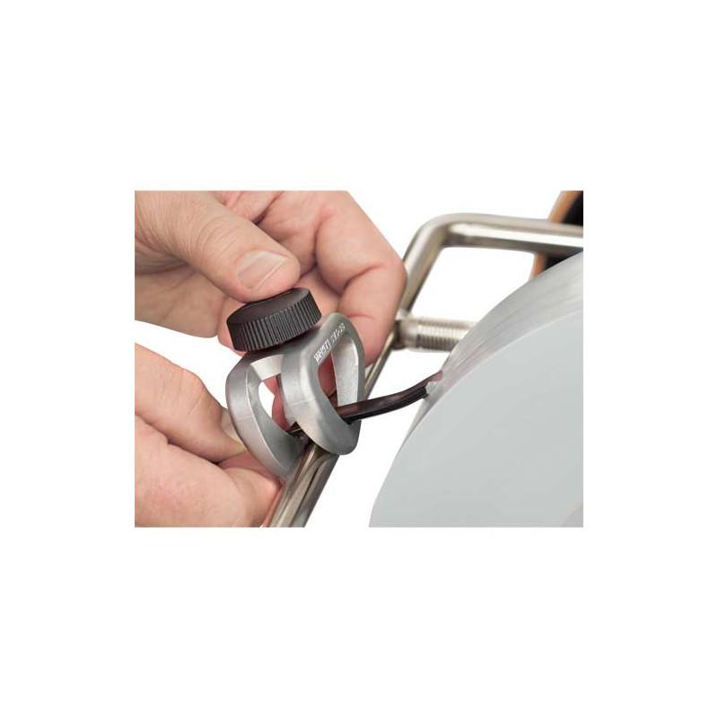 Dispositif pour outils courts SVS-38