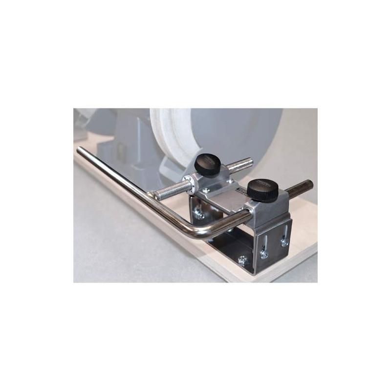Kit de montage pour touret à sec BGM-100
