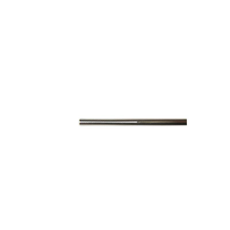 Mouche de ponçage 2,35 mm - tige 2,35mm