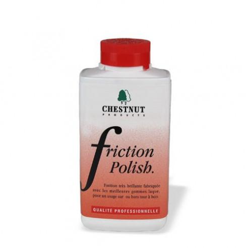 """""""Friction Polish"""" 500 ml"""