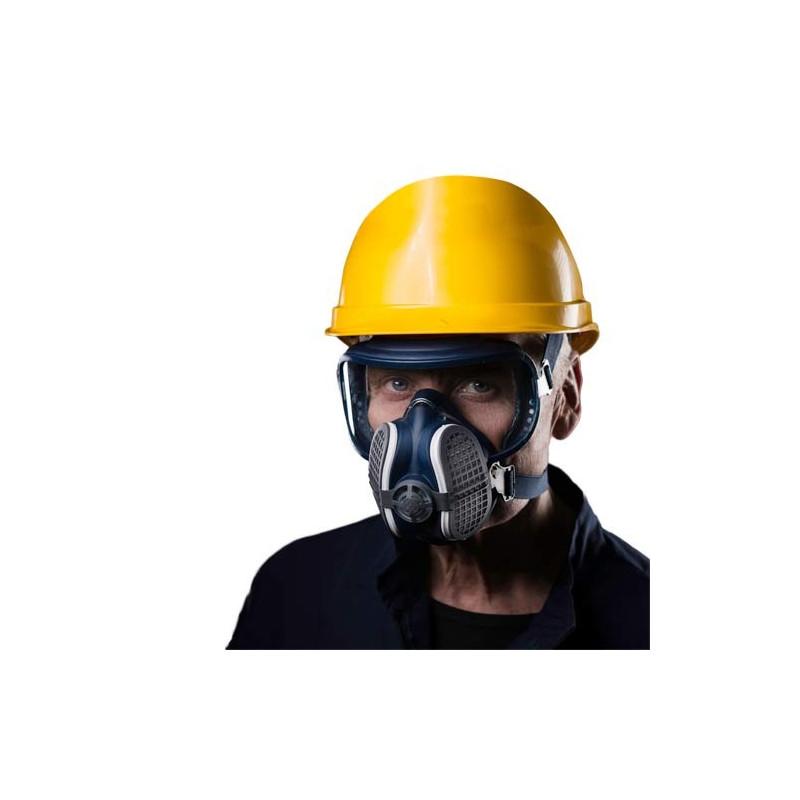 Masque Intergra P3