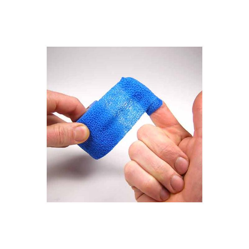 Bande de protection bleu 3M