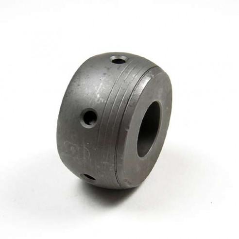 Rotule 22 mm