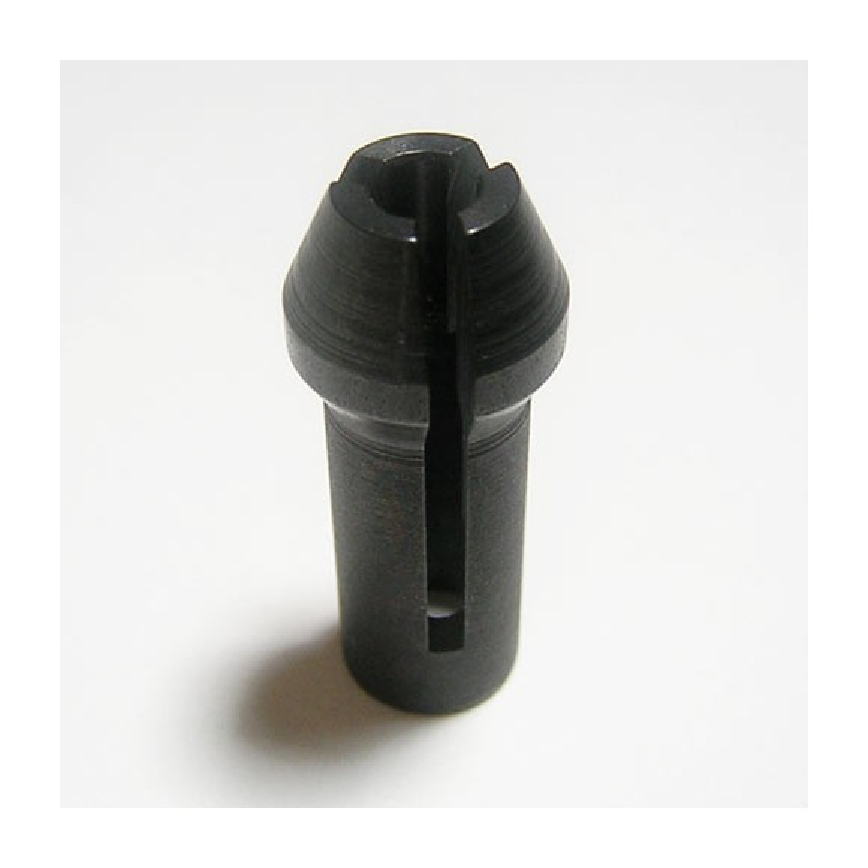 Pince 4mm pour poignée H44T et H44HT