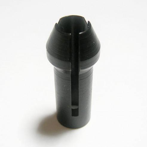 Pince 6mm pour poignée H44T et H44HT