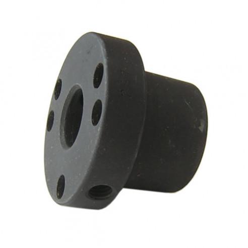 Bague M18 x 2,5 mm