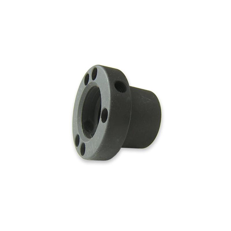 Bague M30 x 3,5 mm