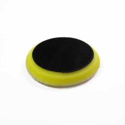 Interface  bord rond 50mm