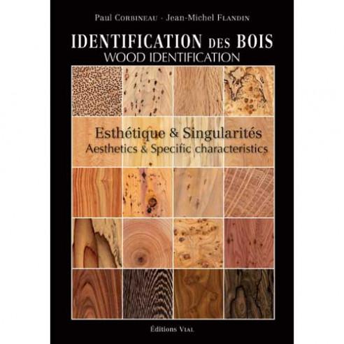 Identification des bois