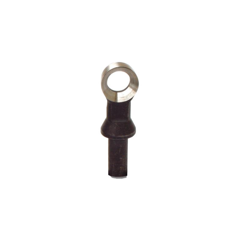 Anneau Termite 12 mm