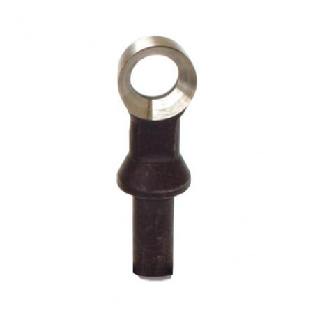Anneau Termite 13 mm